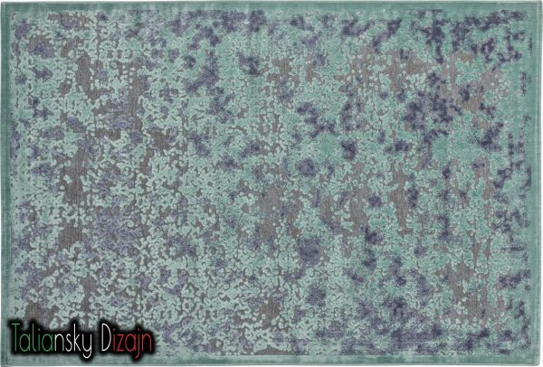 Kusový koberec Antigua 293 B/Q 26