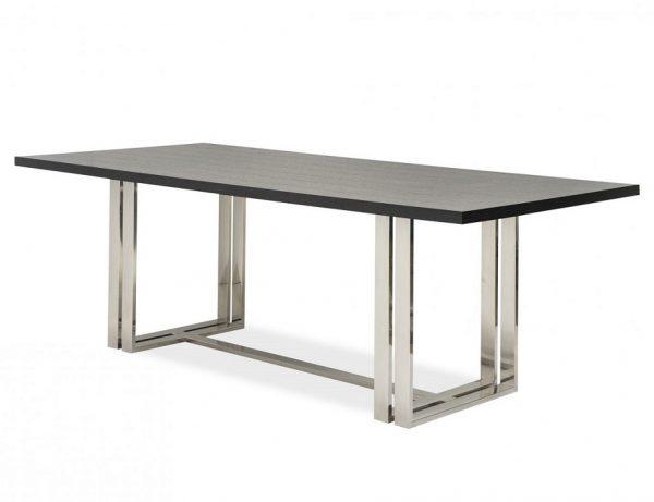 Jedálenský stôl Lennox