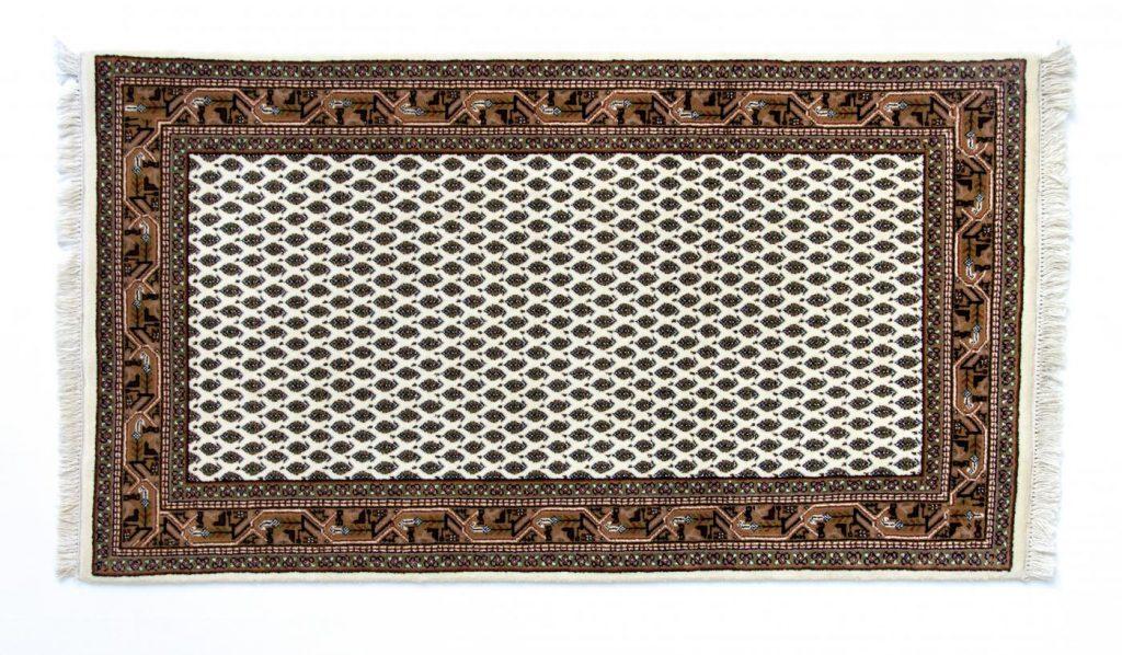 Orientálny koberec Laxmi ASS Super