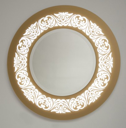 Zrkadlo-Fabian