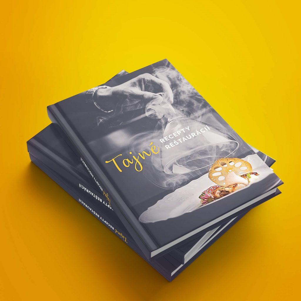 kniha-tajne-recepty-restauracii