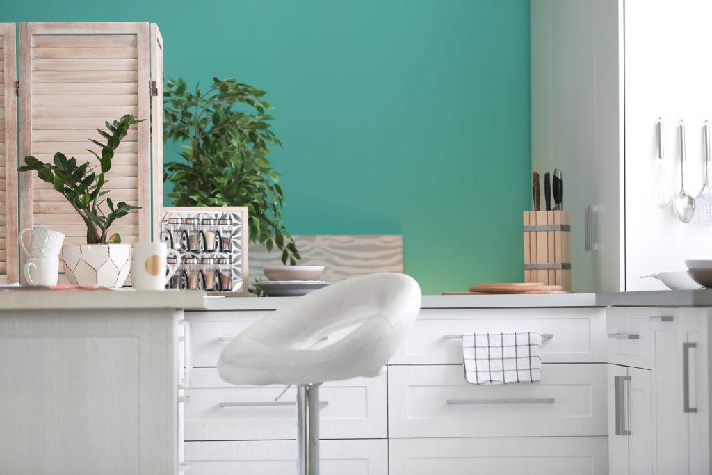 5 blogeriek, ktoré vás naučia všetko o nábytku a DIY dizajne