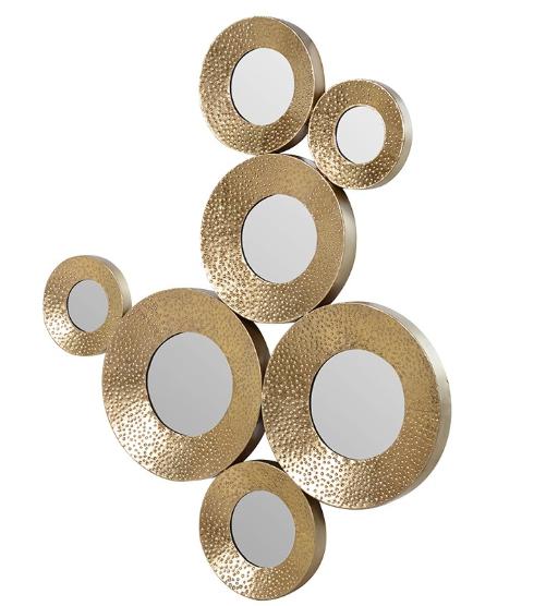 zlate-zrkadlo-Circles