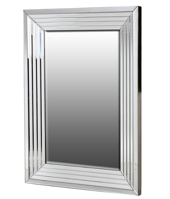 zrkadlo-so-zrkadlovym-ramom-white-home