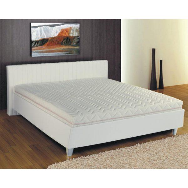 Manželská posteľ DREAM