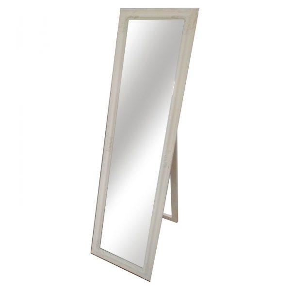 Zrkadlo MALKIA TYP 12