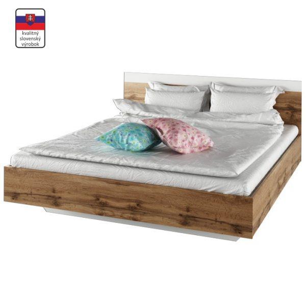 Manželská posteľ GABRIELA