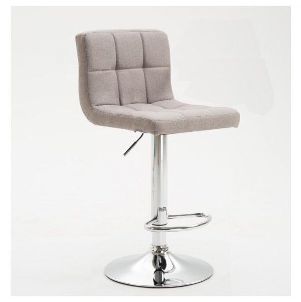 Barová stolička KANDY NEW