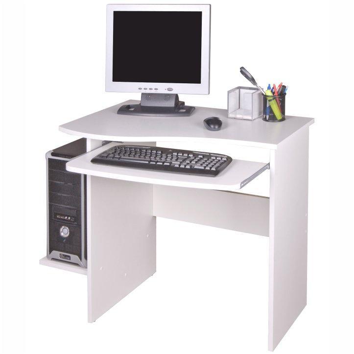 PC stôl MELICHAR
