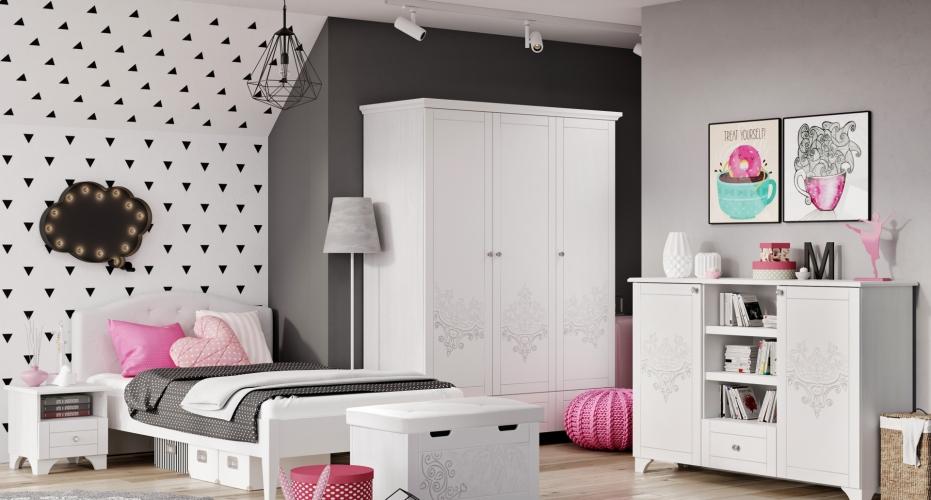 romanticka-dievcenska-izba