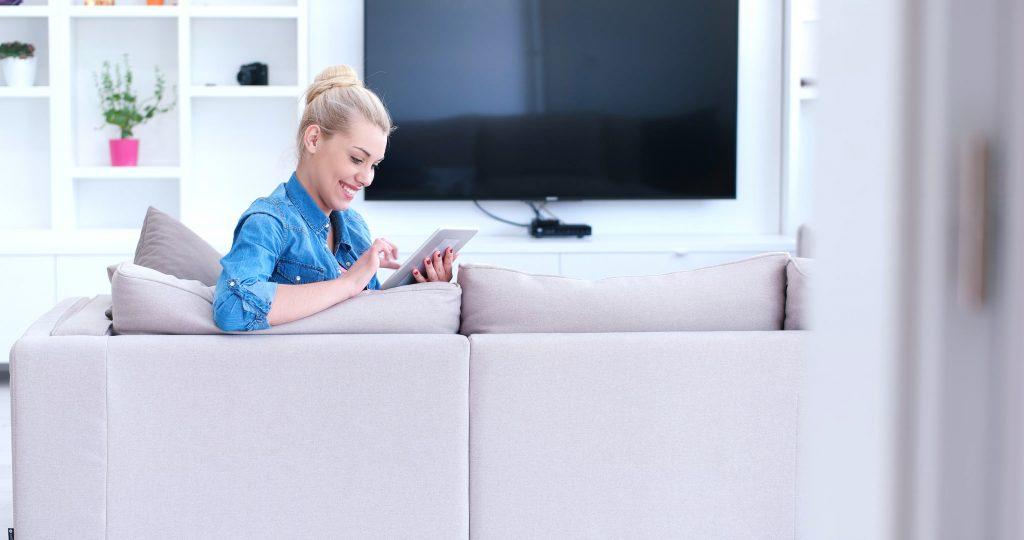 Najkvalitnejšie sedačky v Bratislave: rozkladacie, kožené či látkové
