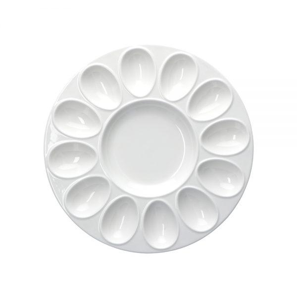 Tanier na vajíčka