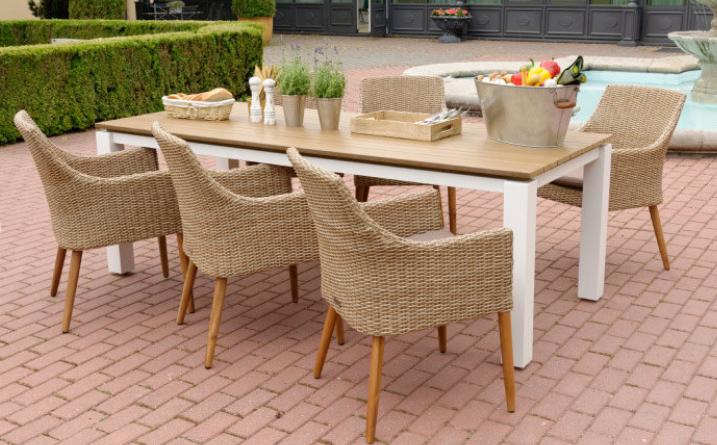 stolova-suprava-zahradna