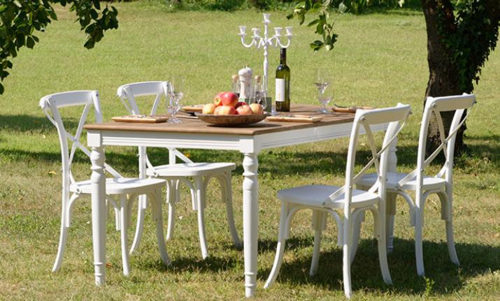 zahradne-sedenie-stolova-suprava