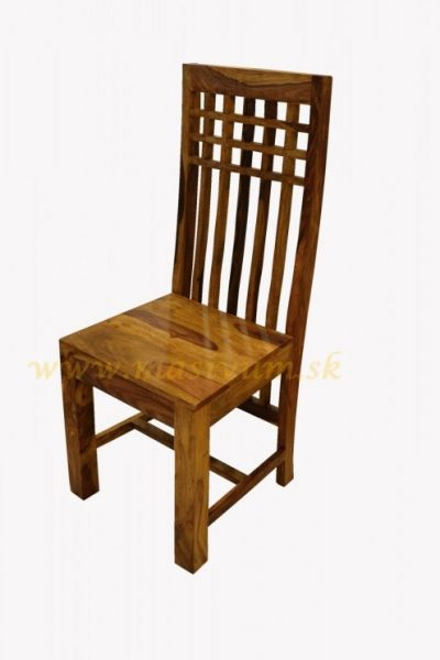 Stolička 8565-ST