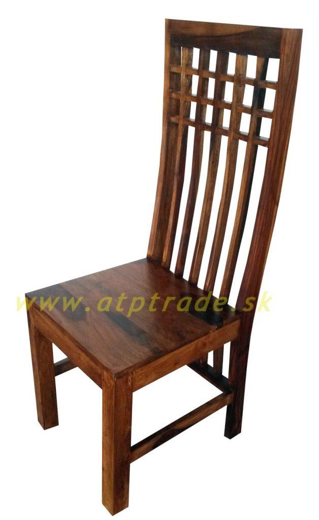 Stolička 8565-MO