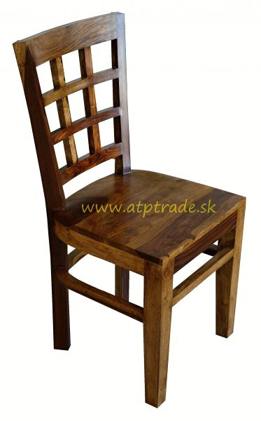 Stolička CL 105-MO