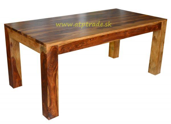 Jedálenský stôl DDT6-180-MO
