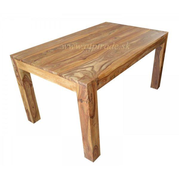 Jedálenský stôl DDT6-180-ST