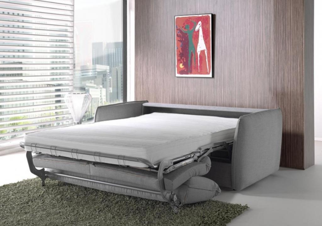 postel-na-kazdodenne-spanie