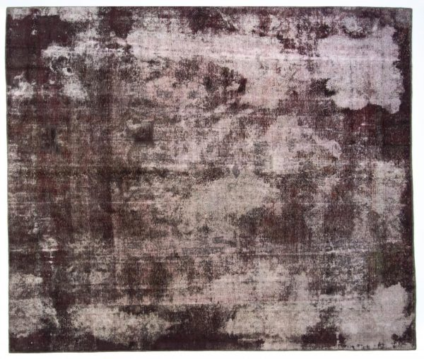Perzský vintage koberec