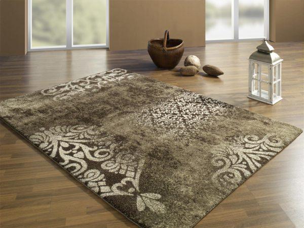 Kusový koberec Monte Trend 680