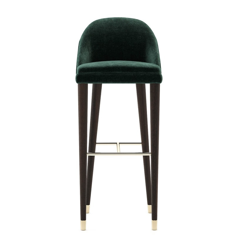 Barová stolička Estoril