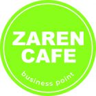 ZAREN CAFE