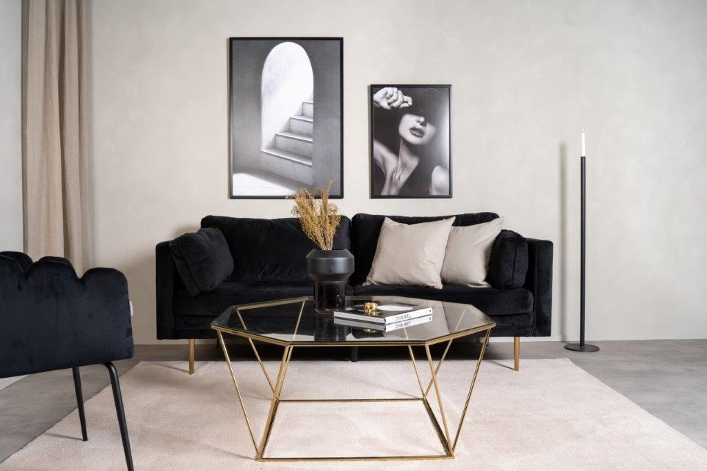 Nová predajňa BELINI – moderný nábytok v škandinávskom štýle
